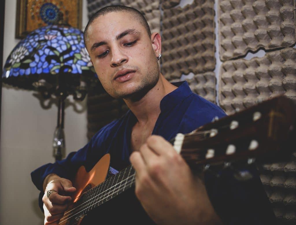 Gianluca Magri