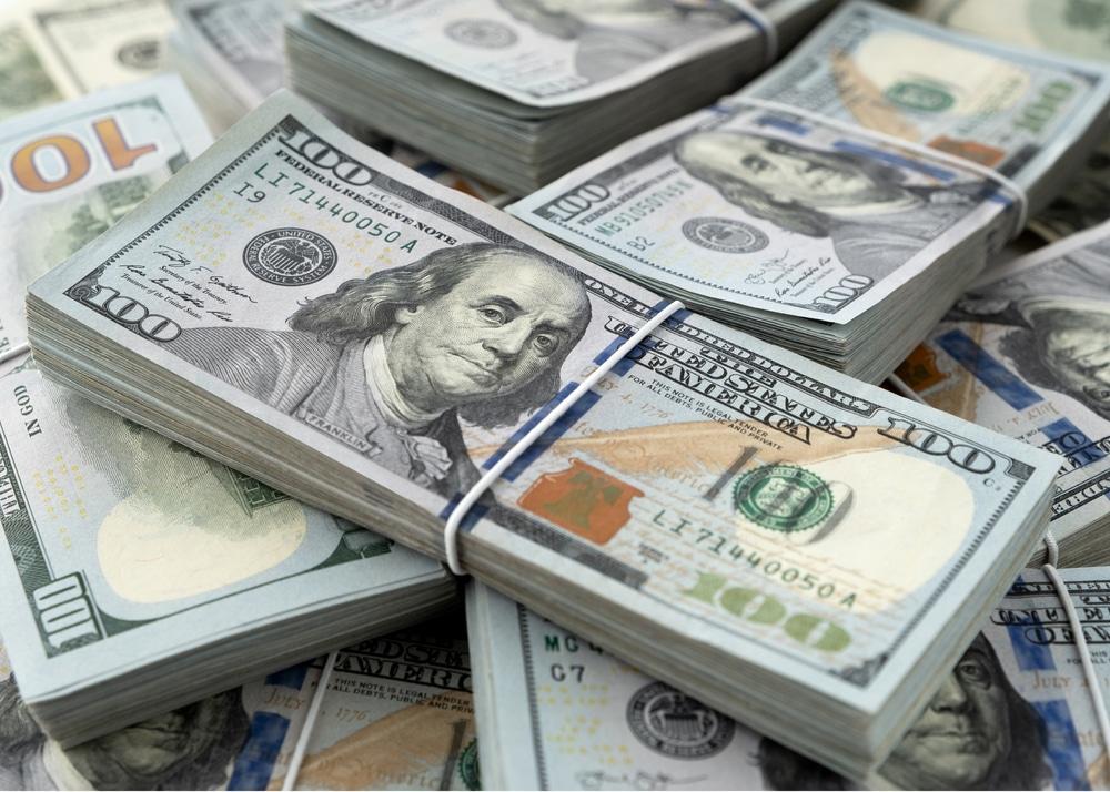 Fin del dólar en Cuba