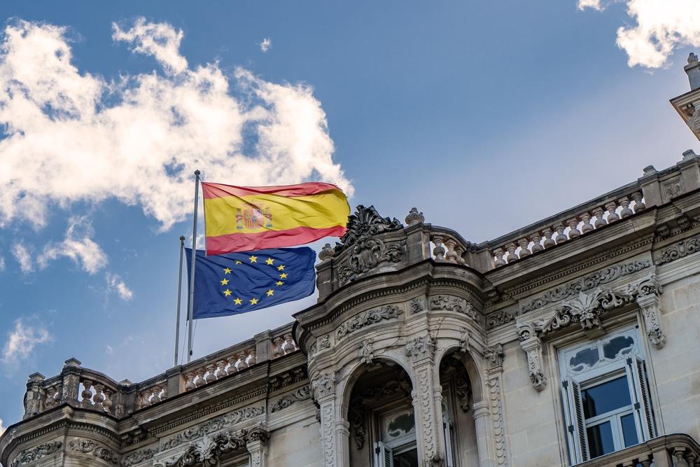 consulado español