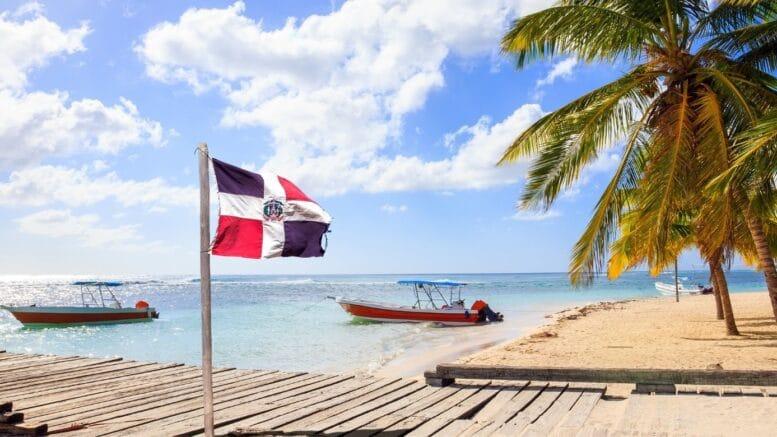 Dominicana recupera turismo