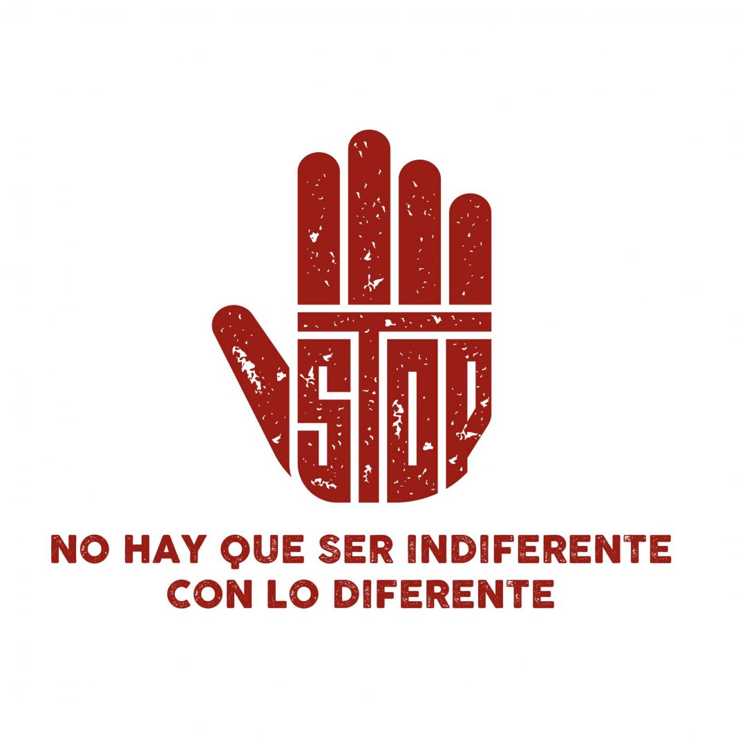 Campaña stop